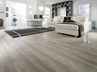 Vinyl Bacana Wood Country Pine
